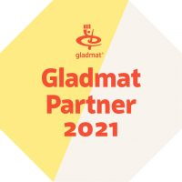 Gladmat_Partnersymbol_2021 (002)